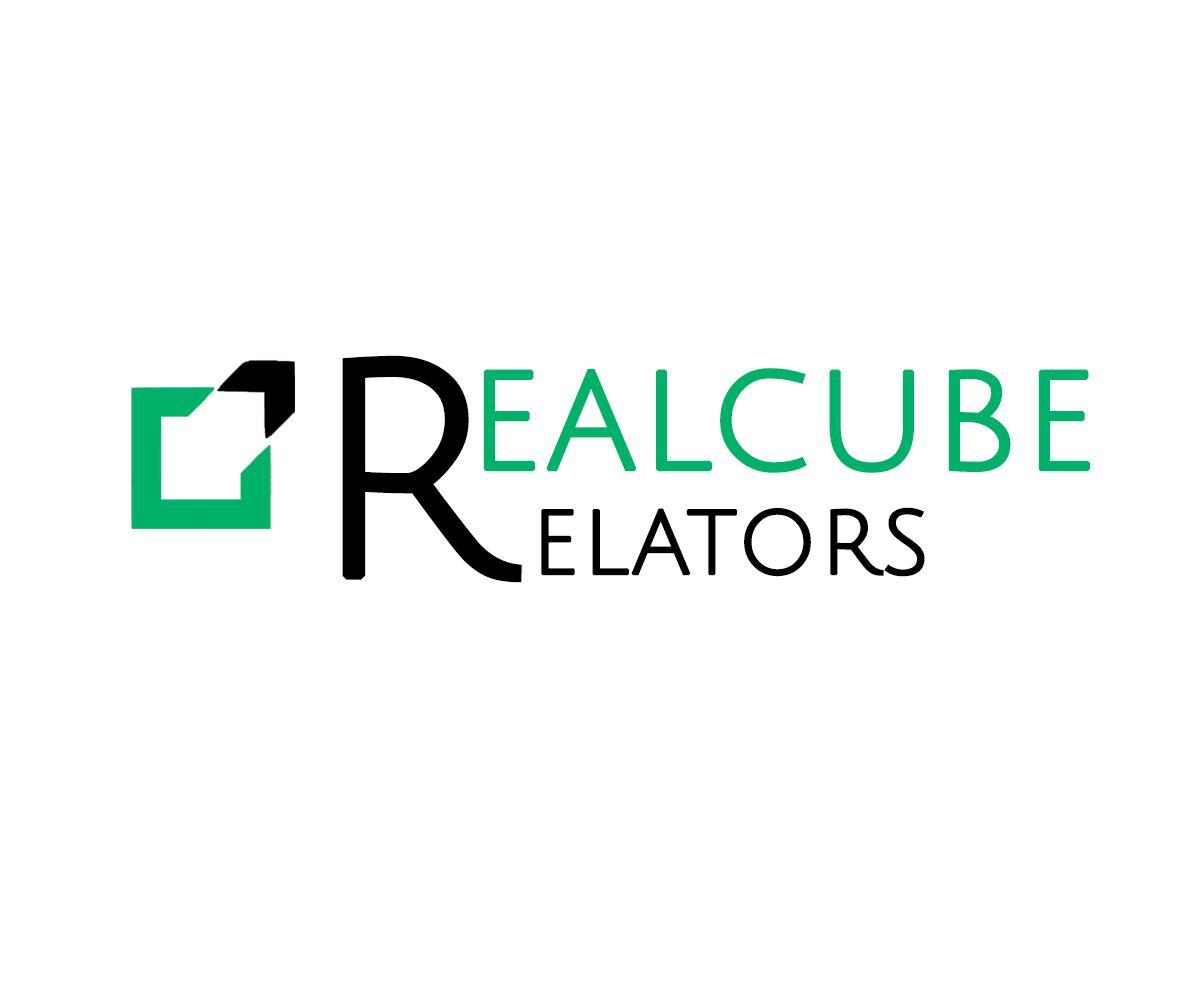 Logo design affordable