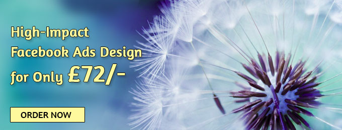 View all logo design Packages, Click Here